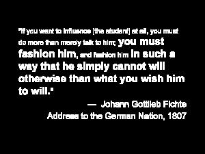 06-gottlieb-fichte-quote-on-education